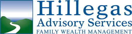 Hillegas Advisory Services